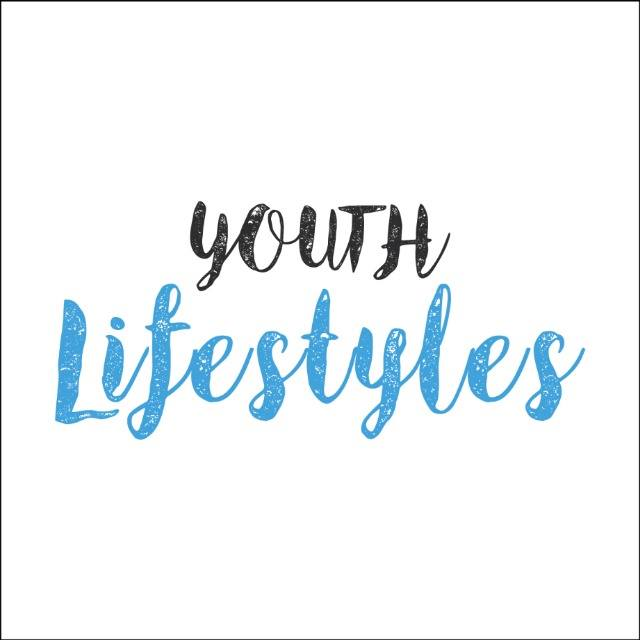 Youth styles