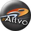 button-allvo