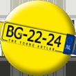 button-bg2224