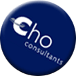 button-choconsultants