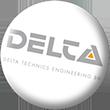 button-delta