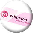 button-echnaton