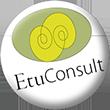 button-etuconsult