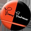 button-frannythonhauser
