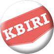 button-kbiri