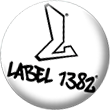 button-label1382