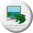 button-laboratorio