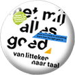button-metmijallesgoed
