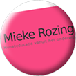 button-miekerozing