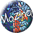 button-mozina