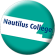 button-nautiluscollege