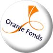 button-oranjefonds