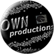 button-ownproductions