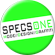 button-specsone
