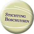 button-stichtingboshuyzen