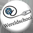 button-wereldschool