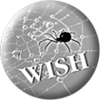 button-wish