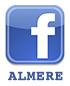 Facebook Almere