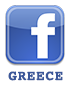 fb-greece