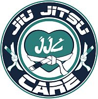 Het is onze missie om Braziliaanse Jiu Jitsu en Judo voor iedereen toegankelijk te maken.