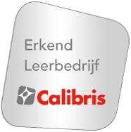 logo-calibris