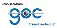 logo-goc