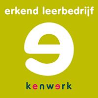 logo-kenwerk