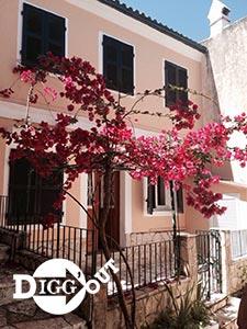 Digg'Out Greece