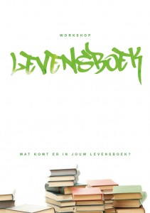 workshop-levensboek